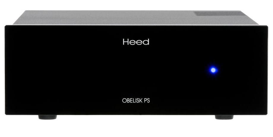 obelisk ps stereo endstufe hifi lautsprecher heimkino in dresden cimerus klang und. Black Bedroom Furniture Sets. Home Design Ideas