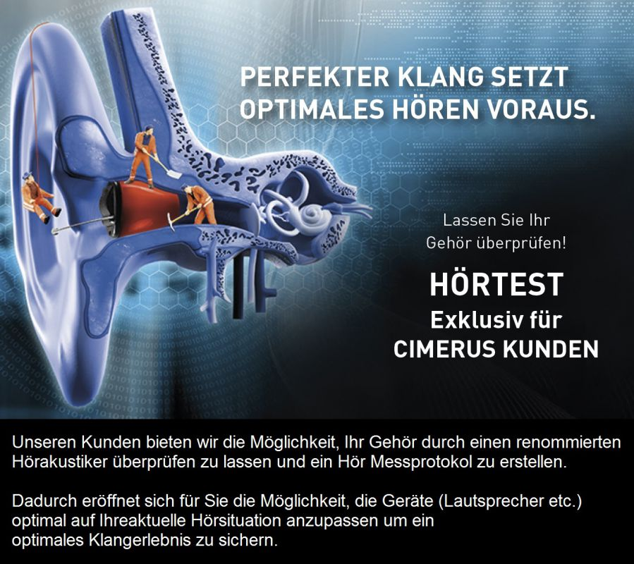 tl_files/cimerus/images/Hoertest/Hoertest.jpg