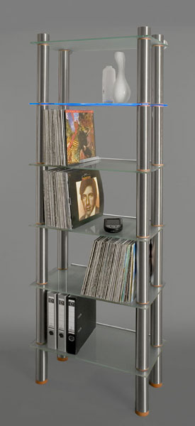 lp rack ordnerregale hifi lautsprecher heimkino in dresden cimerus klang und. Black Bedroom Furniture Sets. Home Design Ideas