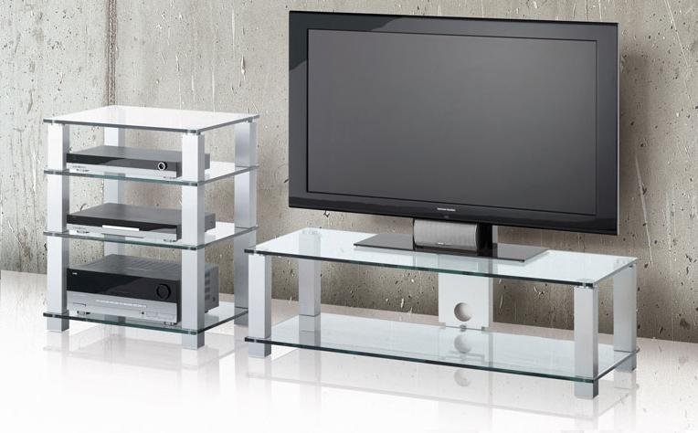 tv hifi racks hifi lautsprecher heimkino in dresden. Black Bedroom Furniture Sets. Home Design Ideas